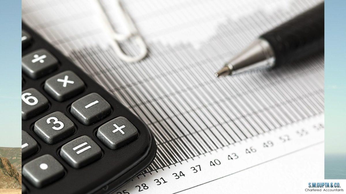income tax returns kolkata